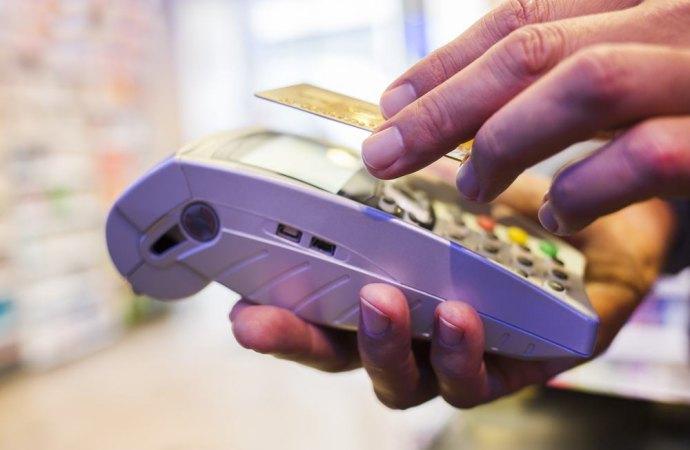 Tracciabilità dei pagamenti in condominio. Il nuovo vademecum alla luce delle ultime novità legislative