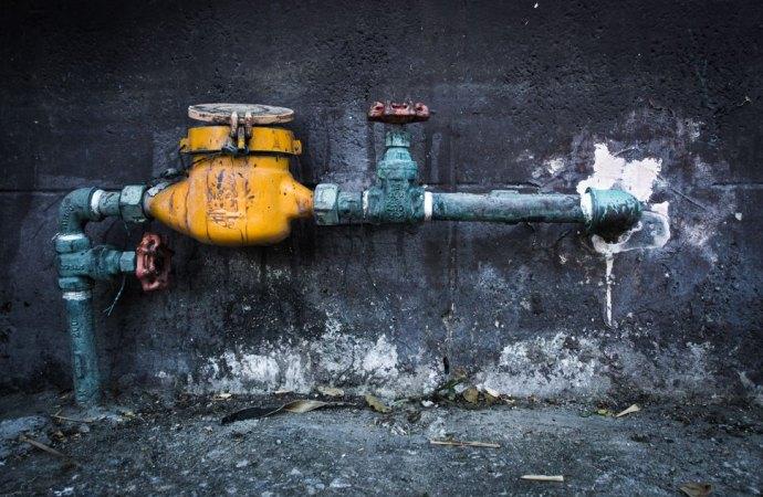 Maggioranza per installazione contatori individuali dell'acqua