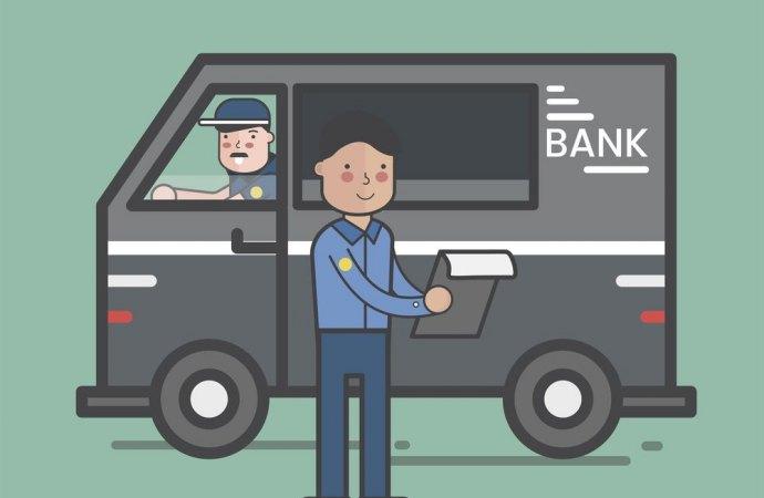 Criteri di pagamento debiti fornitori condominiali