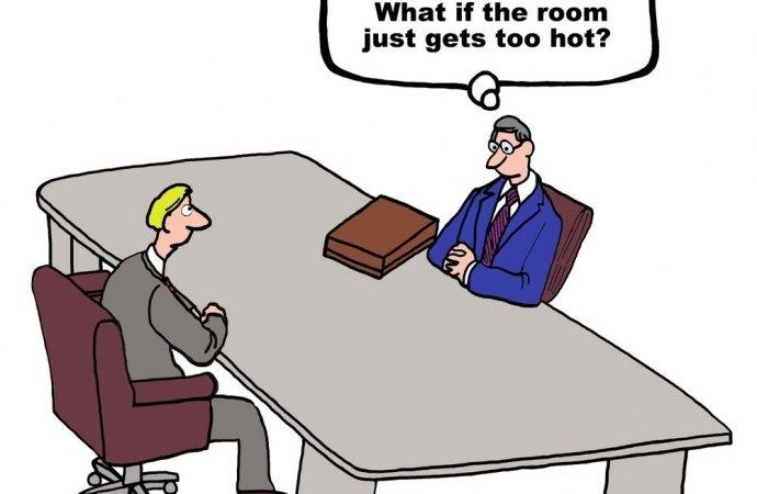 Niente mediazione per la revoca dell'amministratore di condominio