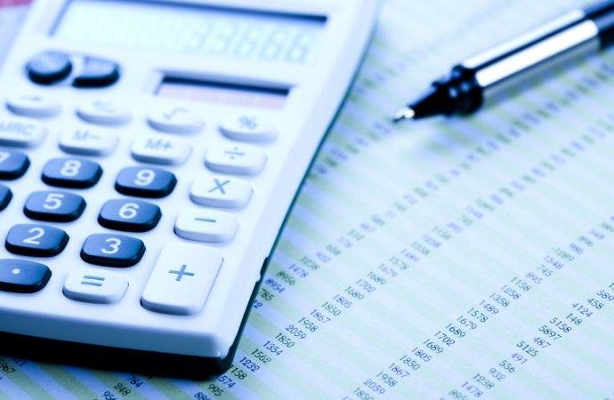 La ripartizione delle spese condominiali è valida anche senza tabelle millesimali?