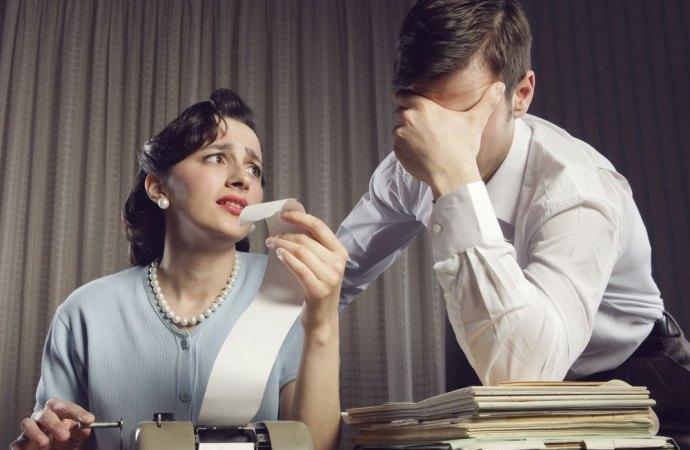 I debiti li pagano i condomini morosi e non il condominio. Il Tribunale di Palermo cambia orientamento
