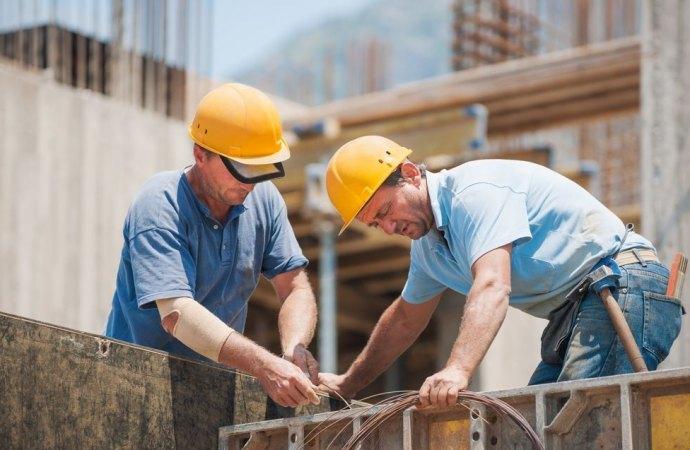La ritenuta dell'8% esclude la comunicazione dei lavori condominiali dalla dichiarazione dell'amministratore di condominio