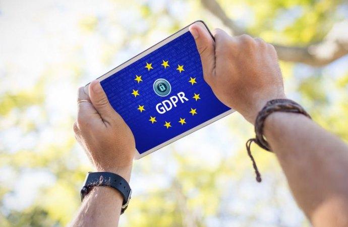 Tutela della privacy in condominio: ma l'amministratore di condominio deve nominare il Responsabile della Protezione dei Dati?