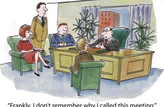 Assemblea condominiale. Il divieto di deleghe vale anche per i soci della S.r.l. che amministrano il condominio