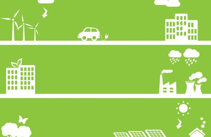 Contratti luce; cambio frequente di fornitore da parte dell'amministratore. Legittimo o business?