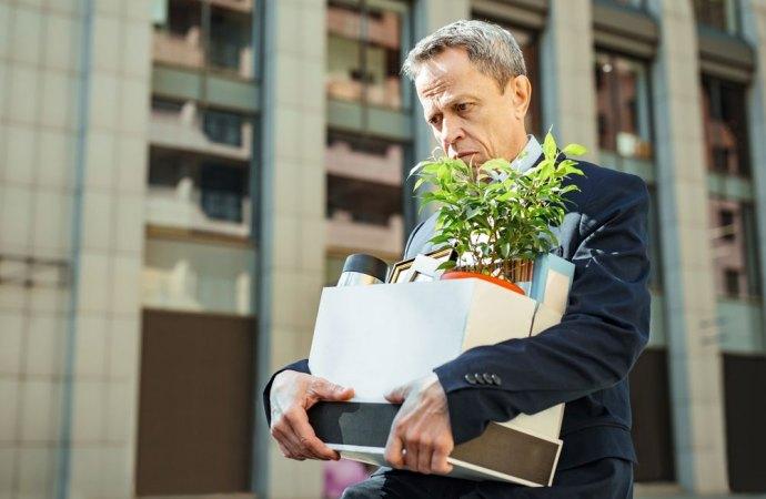 Quali prove servono per la revoca giudiziale dell'amministratore di condominio?