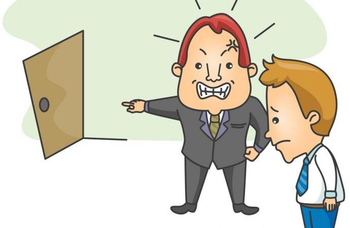 Revoca giudiziale dell'amministratore di condominio. Escluso il procedimento di mediazione