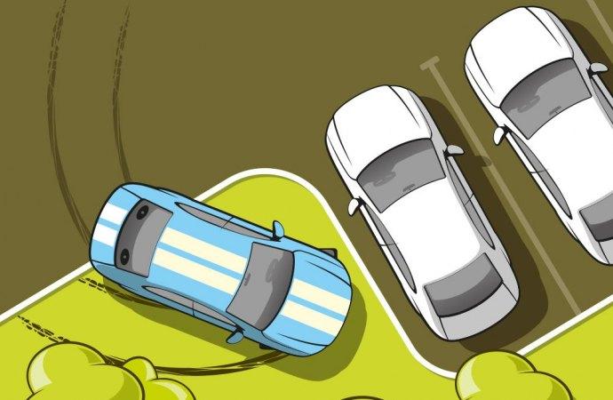 Legittima la delibera assembleare che, stante l'insufficienza dei posti auto, preveda l'uso turnario.
