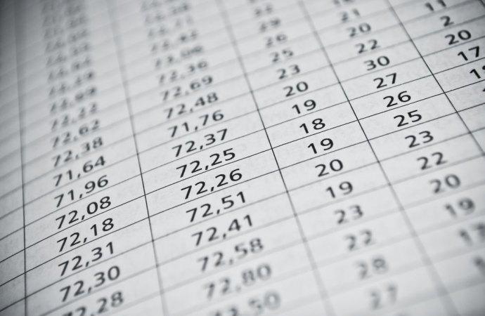 La revisione delle tabelle millesimali di natura contrattuale è possibile anche senza unanimità