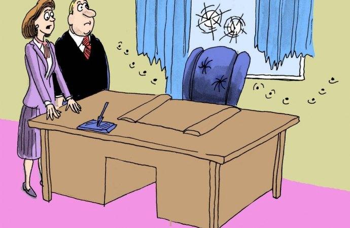 Recupero dei contributi condominiali e mediazione. Profili di criticità.
