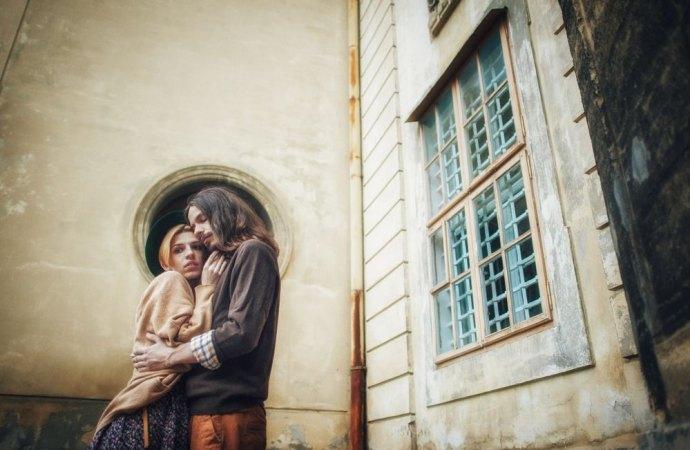 Impignorabilità del diritto di abitazione e recupero crediti in condominio