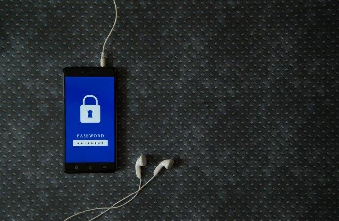 Tutela della privacy. Gli amministratori in condominio hanno un ruolo centrale. Ecco il primo codice di condotta