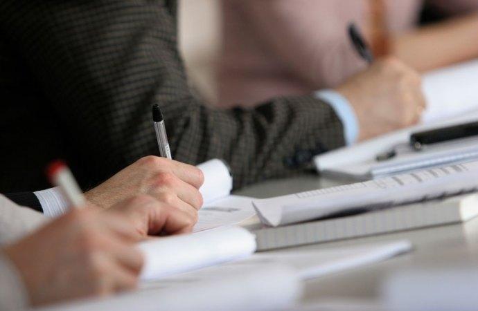 La mancata formazione giustifica la revoca dell'amministratore di condominio