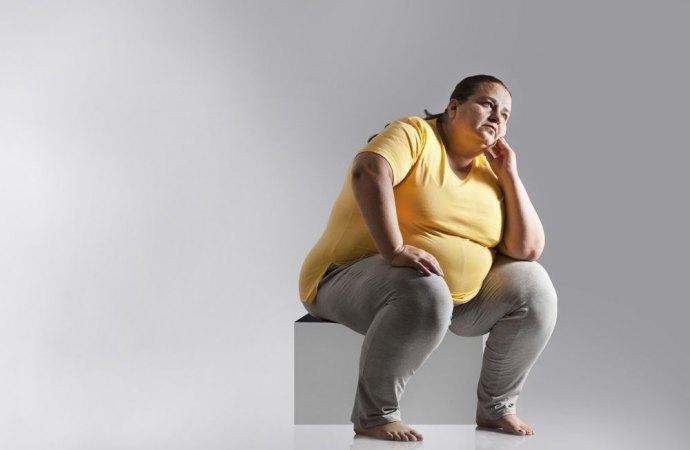 Sei obeso? Hai diritto all'ascensore in condominio