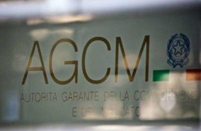 Morosità pregresse e la tutela dei consumatori: i chiarimenti dell'AGCM