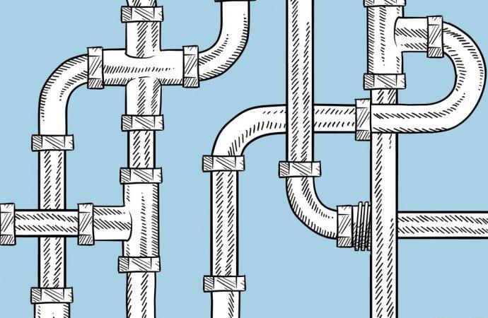 Rottura tubazione idrica condominiale: al proprietario dello studio non spetta il danno da fermo tecnico