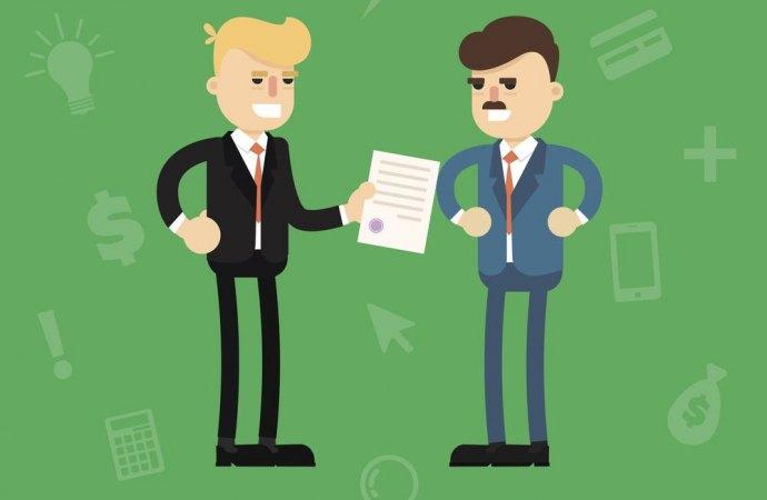 Atti compiuti dall'amministratore di condominio privo dei requisiti necessari per la nomina: le conseguenze dei contratti stipulati con i terzi