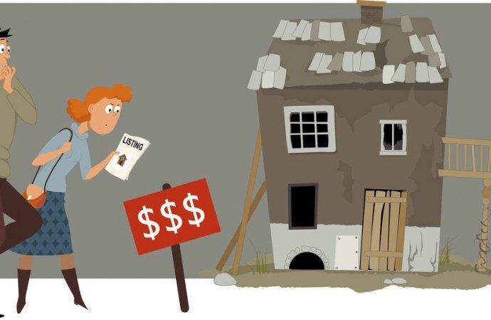 Acquisto di una casa di vecchia costruzione: quando la riconoscibilità di un vizio non coincide con la visibilità