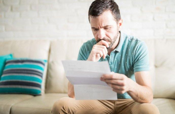 Bollette luce e gas. Se le fatture non vengono inviate per dieci anni, il credito si prescrive?