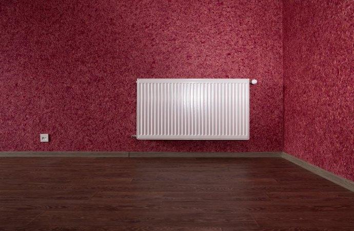 Se le dispersioni di calore possono configurare un indebito vantaggio delle unità immobiliari. Analisi di una curiosa sentenza.