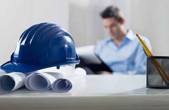 Interventi di manutenzione ordinaria/straordinaria dei fabbricati condominiali, detrazioni fiscali e nomina del tecnico direttore dei lavori