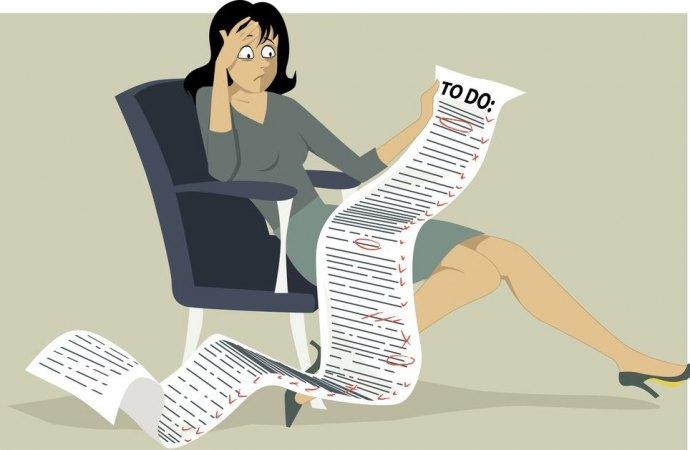 Amministratori di condominio e responsabilità correlate alla perdita delle agevolazioni fiscali