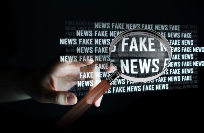 Oneri di sistema in bolletta. Storia di un equivoco fatta di bufale e fake news