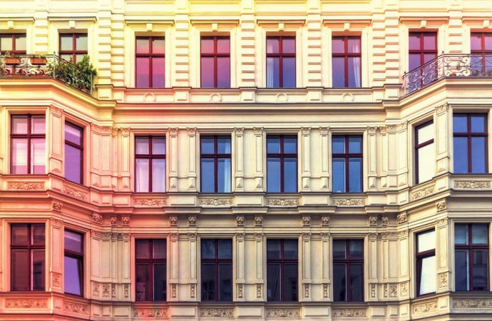 È possibile vietare l'avvio di una attività di affittacamere nel condominio?