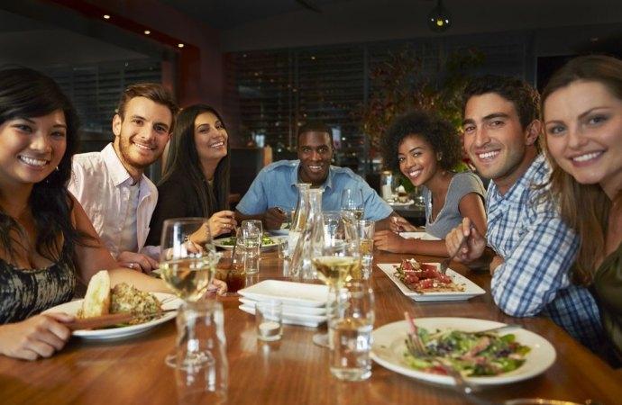 Home-restaurant, bed and breakfast e divieti del regolamento condominiale. Verso nuovi orizzonti interpretativi
