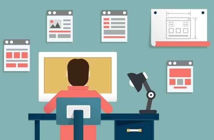 Realizzazione del sito web condominiale e tutela della privacy. Quali accorgimenti?