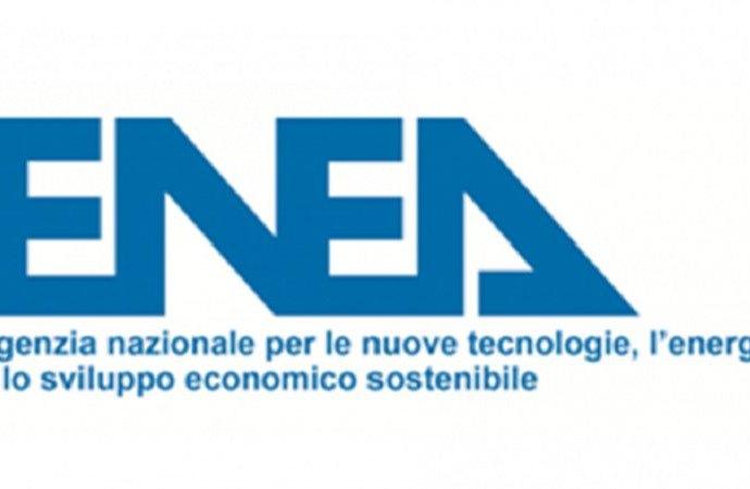 Nuove comunicazioni ENEA. Obbligo confermato, ma mancano ancora le disposizioni attuative
