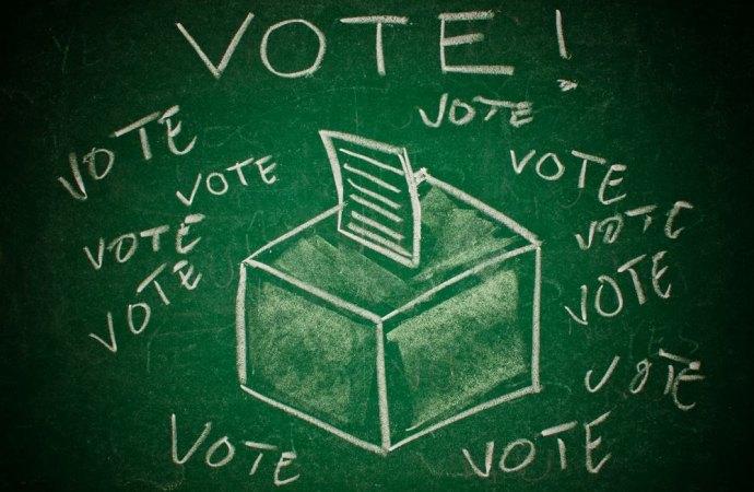 """Delegato """"infedele"""". Il suo voto contribuisce a formare la """"volontà del condominio""""?"""