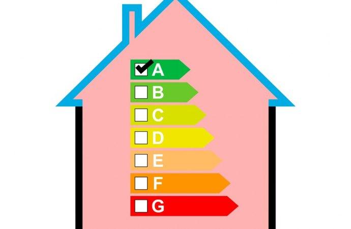 Unione Europea. Rivoluzione energetica in arrivo. Edifici più efficienti e smart entro il 2050.