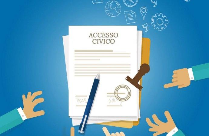Accesso civico in materia di condono: un parere sfavorevole del Garante per la privacy