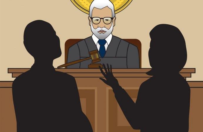 Condominio e competenza del giudice di pace