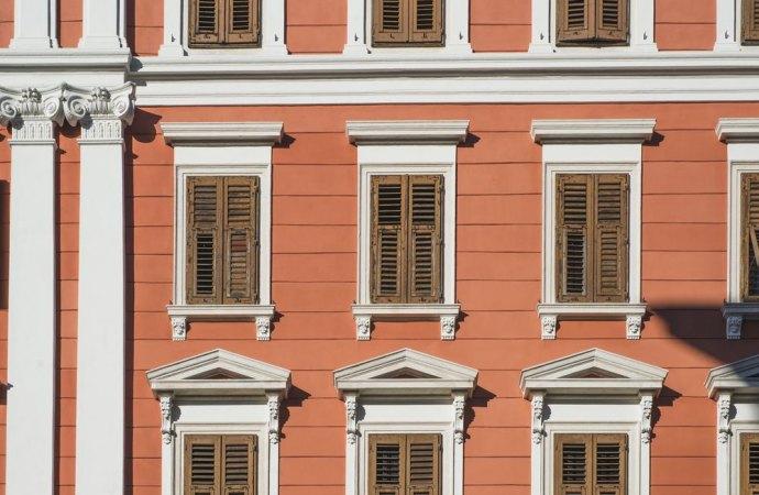 Amministratore di condominio e avvisi di pagamento senza preventivo