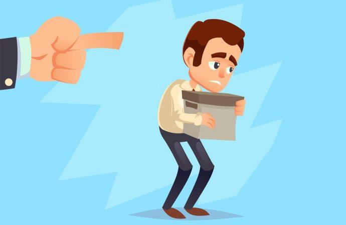 Il portiere il condominio: quando è possibile licenziarlo?