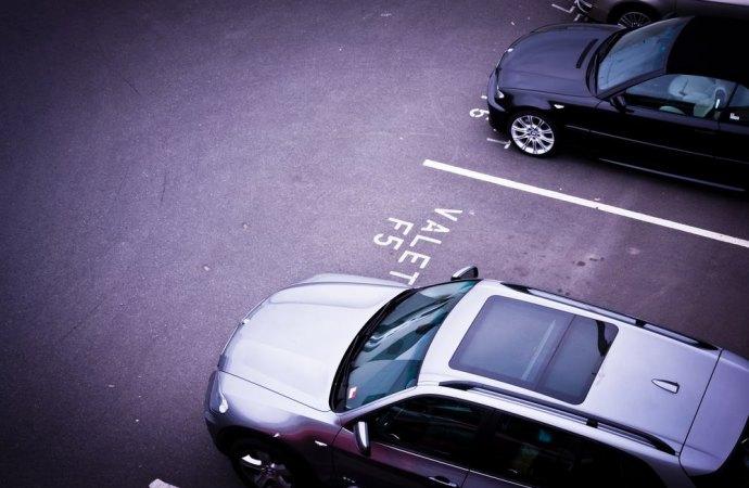 Le servitù di parcheggio in condominio: problemi di configurazione