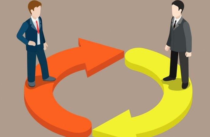 I consiglieri di condominio o il caposcala possono sostituire temporaneamente l'amministratore?