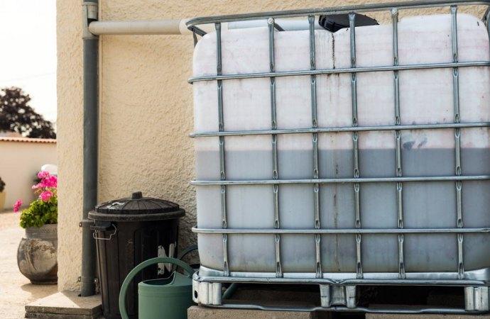 Consumi idrici. Sui Comuni grava l'onere di dimostrare i consumi dell'acqua