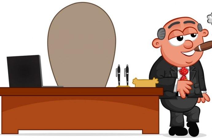Diligenza dell'amministratore condominiale, alcune considerazioni