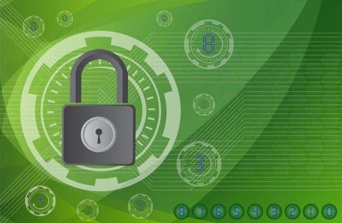 Sanzionato l'amministratore di condominio per omessa risposta alle richieste di informazioni del Garante Privacy
