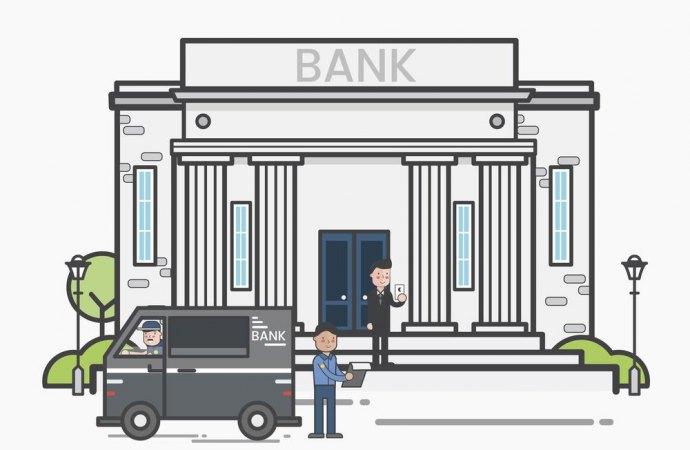 I debiti condominiali tra parziarietà e solidarietà. Annosa questione e solita confusione