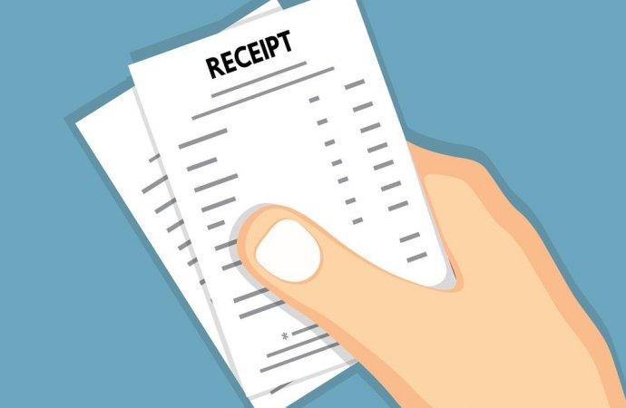 Compravendita immobiliare. L'amministratore è obbligato a rilasciare l'attestazione dei pagamenti delle quote condominiali e delle liti in corso?