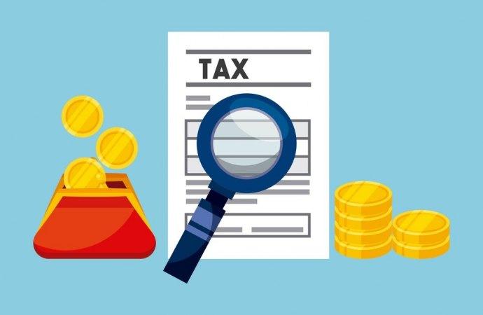 Agevolazioni fiscali per mediazione civile
