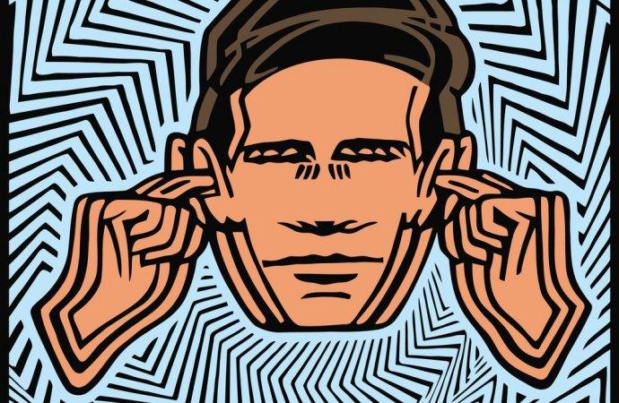 Rumori. Vizio di isolamento acustico. La proprietaria viene risarcita perché compromessi funzionalità e abitabilità dell'unità immobiliare