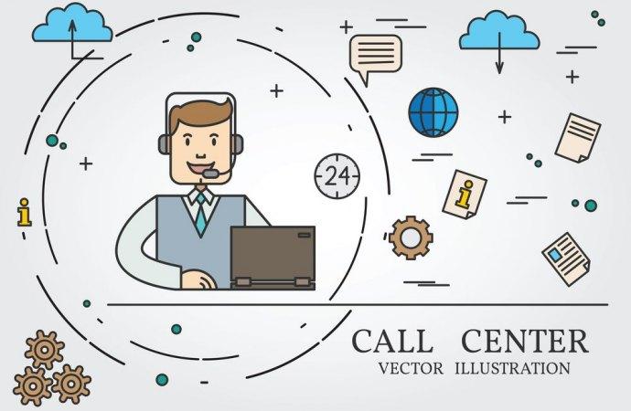 Telefonia, domande risarcitorie e mediazione