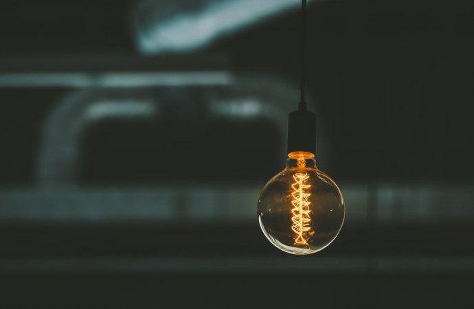 Se consumi poca luce, il Comune ti disconosce le agevolazioni ICI