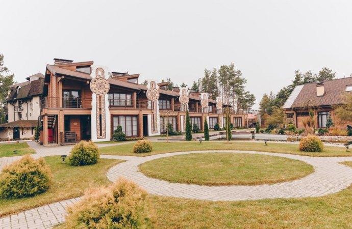 Anche il regolamento condominiale non contrattuale può prevedere strumenti per la tutela del decoro architettonico